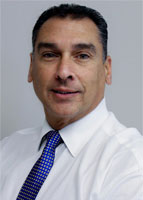 Alberto Castiel